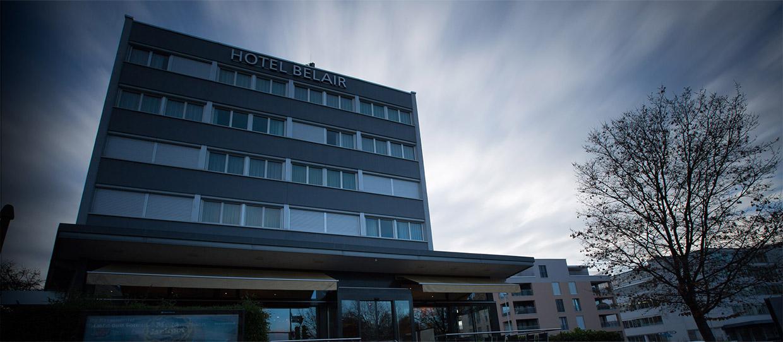 slider04-hotel
